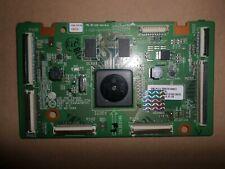 LG T-Con Board  60R4   EBR73749601