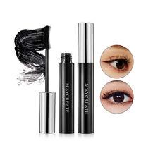 Mascara Eye Makeup Curling Waterproof Eyelash Extension Lashes Cosmetic Tools