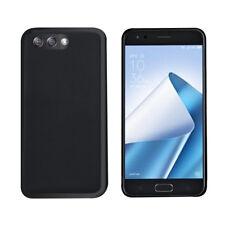 """ASUS Zenfone 4 ZE554KL 5,5"""" - Coque étui protection en silicone gel anti-choc"""