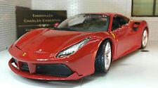 Bburago Auto-& Verkehrsmodelle mit Pkw-Fahrzeugtyp für Ferrari
