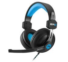 Sharkoon Rush ER2 (schwarz/blau) Headset