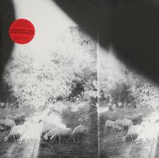 Godspeed You! Black Emperor - Asunder, Sweet And Other Distress LP Vinyl Album