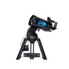 Celestron Astro Fi 5 Schmidt-Cassegrain Telescope 22204, In London