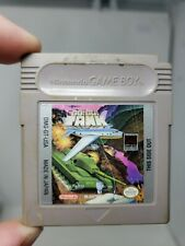 Go! Go! Tank Nintendo GAMEBOY Cart Only. Tested and Working
