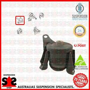 Engine Mounting Suit TOYOTA AVENSIS VERSO 2.4 (ACM21_)