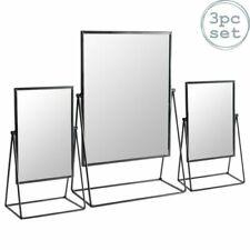 Deko-Spiegel aus Metall