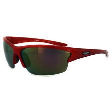 Gafas de Sol Polaroid hombre P7413 rojo primavera/verano