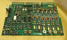 Barber Colman ? Heat/Cool PC Board A-13556-001 Used Take Out