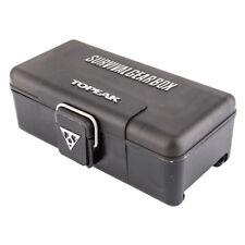 Topeak Survival Gear Box 23 Tool Kit Topeak Survival Gear Box 23