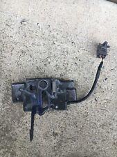 2007 Mazda RX8 Hood Latch