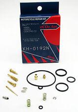 Honda CD50 Z2, CD50 K3 / M3  Carb Repair  Kit