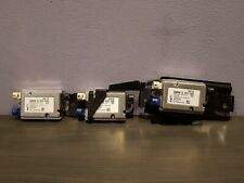 BMW USB HUB F,G Serie Control Module unit 9355549