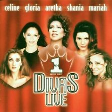 CD musicali live music