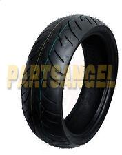 Rear Max Motosports Moto Tire 180/55-17 180 55 17 For YFZ CBR GSXR R6 CBR