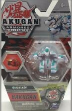 2020 BAKUGAN Armored Alliance Haos HOWLKOR  New   Unopened   Fast Shipping