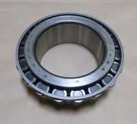 """TIMKEN SKF 760 ROLLER TAPERED BEARING CONE , 3-9/16"""" BORE"""