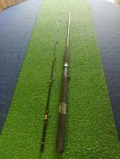 Shakespeare Ugly Stik BWD 1101 M Act  7'  2- Piece Fishing Rod