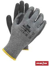 Arbeitshandschuhe 12 Paar Schutzhandschuhe Handschuhe Latex Gr. 10 NEU TOP