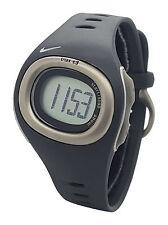 Fitness De Nike Cardíaco PechoEbay El Monitores Ritmo Con Correa Para uOPkXZi