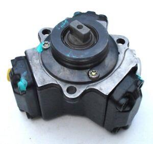 Fuel Injection Pump 0445010008 0445010015 A6110700501 A6680700301 Mercedes
