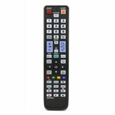 Replacement Samsung Aa59-00431a Remote Control for Plasma LCD LED 3d Smart Tv's