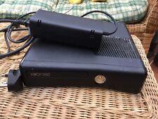 Xbox 360 Konsole (Reparatur oder Ersatzteile)