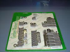 FORD 351C CLEVELAND ENGINE BOLT KIT