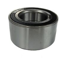Wheel Bearing-Coupe Front PTC PT510081