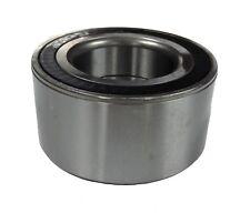 Wheel Bearing Front PTC PT510081