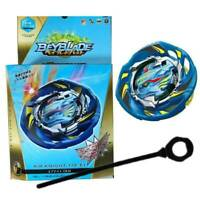 BEYBLADE BURST B-130 STARTER AIR KNIGHT 12Expand Eternal LAUNCHER New Toy Funny