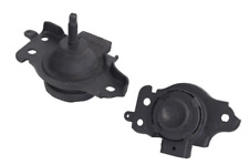 ENGINE MOUNT RIGHT HAND SIDE FOR HONDA JAZZ GD 2002-2008