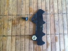 Ryobi PCN3335 Dawg Spike Petrol Chainsaw Spare Parts