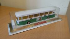 MAJORETTE NO 310 AUTOBUS 1/87 IN ORIGINAL UNOPENED BOX