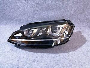 044923 VALEO Scheinwerfer links für VW
