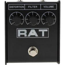 ProCo RAT 2 Distortion | Neu
