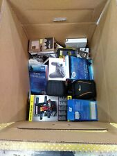 Cell Phone Accessories, Video Games & Consoles - Orig. Retail - $3739