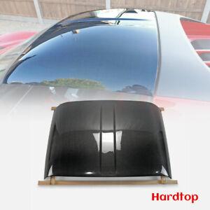 For Lotus Elise S2 S3 (All model) &V6 OE Carbon Fiber Exige Hardtop Exterior kit