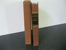 STRICTLY PERSONAL - W. Somerset Maugham - Ltd. Ed. - Signed