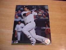 Gary Sanchez Yankees Officially LICENSED 8x10 Color Photo  FREE SHIPPING 3/MORE