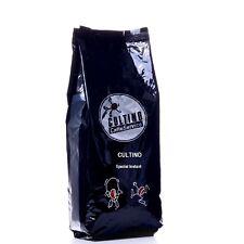 Cultino Spezial Instantkaffee - 10 x 250g Automaten-Kaffee