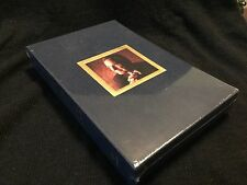 41: A PORTRAIT OF MY FATHER  Deluxe Ed  SIGNED by Pres. George W. Bush FREE SHIP
