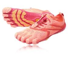 36,5 Scarpe da ginnastica Vibram per donna
