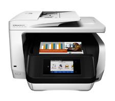 Original HP Drucker  Officejet Pro 8730 D9L20A
