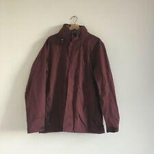 Kathmandu Calvus GoreTex Rain Jacket, Mens XXL