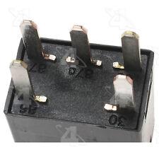 A/C Compressor Control Relay 4 Seasons 36177