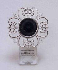 Bath & Body Works Antique Shabby Chic Mirror Wallflower Plug-In Diffuser