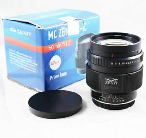 Zenitar 50 mm f1.2 BMPCC BLACKMAGIC POCKET CAMERA MFT M43 M4/3 MICRO 4/3 Nikon