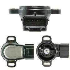 Throttle Position Sensor AIRTEX 5S5172