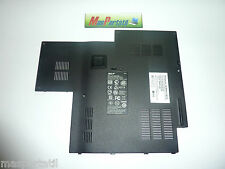 TAPA INFERIOR/BOTTOM BASE COVER ACER EXTENSA,TRAVELMATE 5220, 5520/ 60.4T305.002