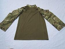 Under Body Armour COMBAT SHIRT, UBACS, MTP, Multi Terrain pattern, PC, Tg. 180/100 (L)